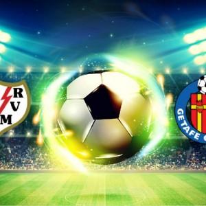 Rayo Vallecano vs Getafe: un partido por la permanencia