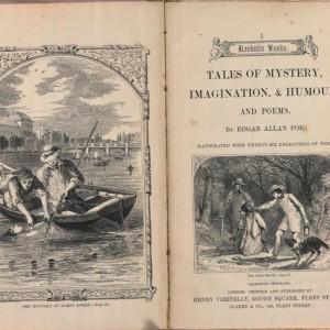 Misterio en el Río Hudson