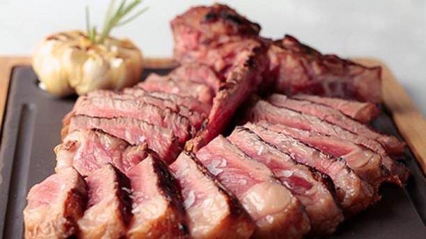 la-vaca-argentina-las-rozas-sugerencia-de-carne-4231b