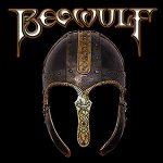 beowulf-300x300