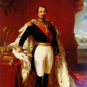 """El Emperador Maximiliano de Habsburgo: """"El Quijote"""" Mexicano"""