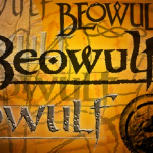 BEOWULF | PARTE 2