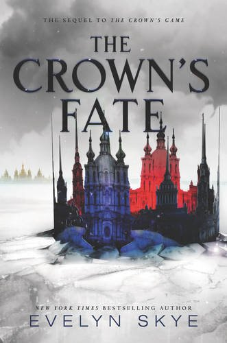 crowns-fate