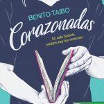 portada_corazonadas_benito-taibo_201608040311