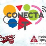 Conecta T