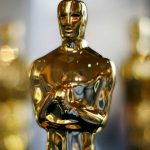 Premios-Oscar-2069151