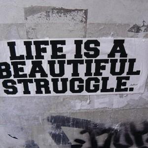 life-is-a-beautiful-struggle