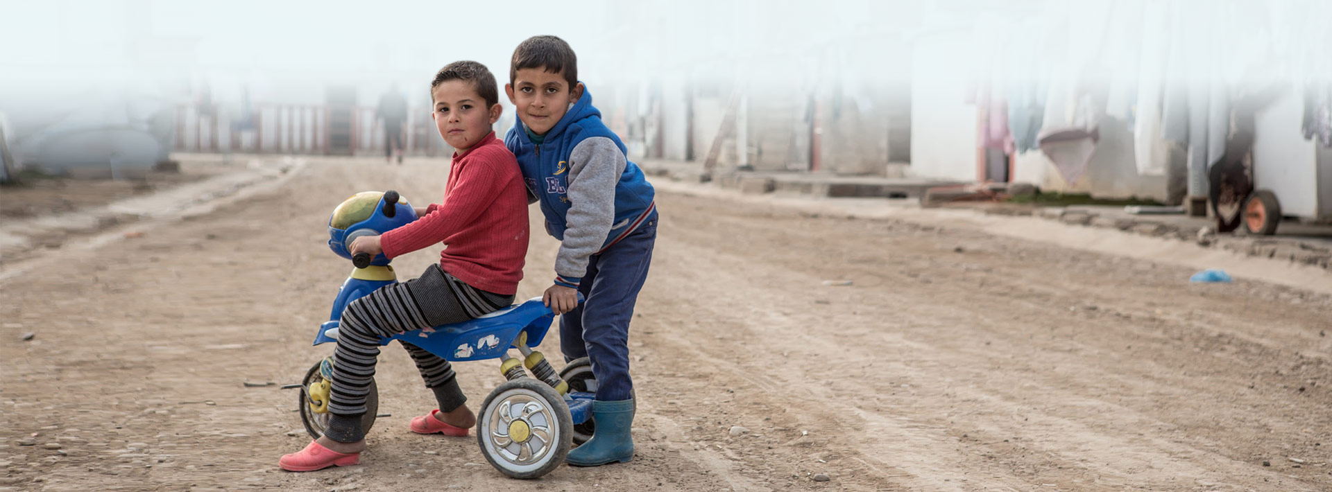 guerra-siria-dona-ahora