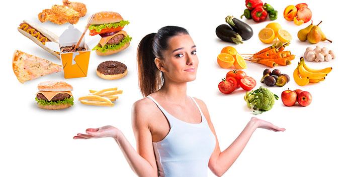 que-es-una-alimentacion-saludable