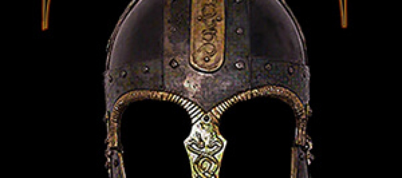 Beowulf | La primera historia escrita en el idioma inglés