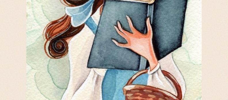 Encuentra Al Amor en la Librería | Recomendaciones de Libros Románticos