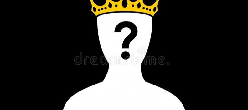 ¿Cuál Miembro de la Familia Real Británica Eres?