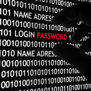 Cuidado: Vulnerable a crimen cibernético