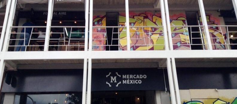 Mercado México