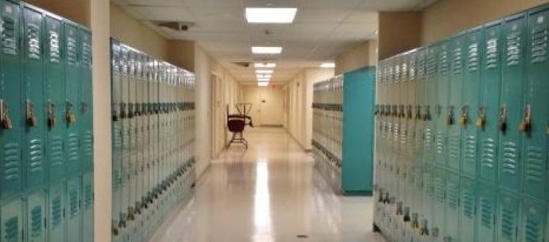 Consejos para Sobrevivir el Ciclo Escolar